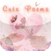 Cute Poems