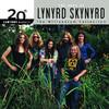 Free Bird - Lynyrd Skynyrd