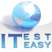 ITestEasy:Microsoft 70-236 Configuring Exchange Server 2007