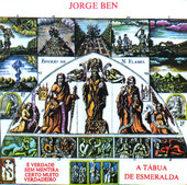 Jorge Ben image on tourvolume.com