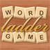 Word Ladder Game