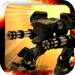 Age of Mech Empires HD - Strategy Defense Game for Kids Boys Girls Tee