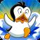 Racing Penguin Free Brasil
