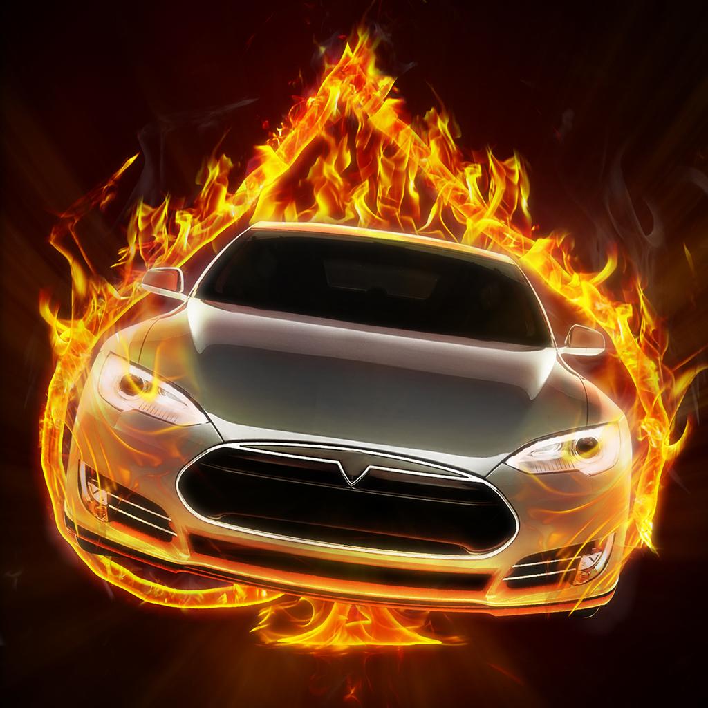 Ace Extreme Car Racing 3D - Real CSR